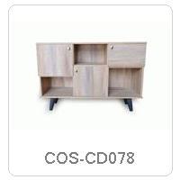 COS-CD078